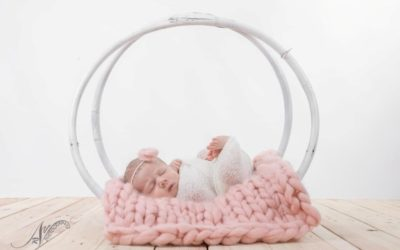 Sécurité du nouveau-né