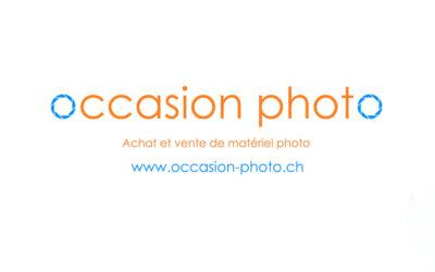 Occasion Photo