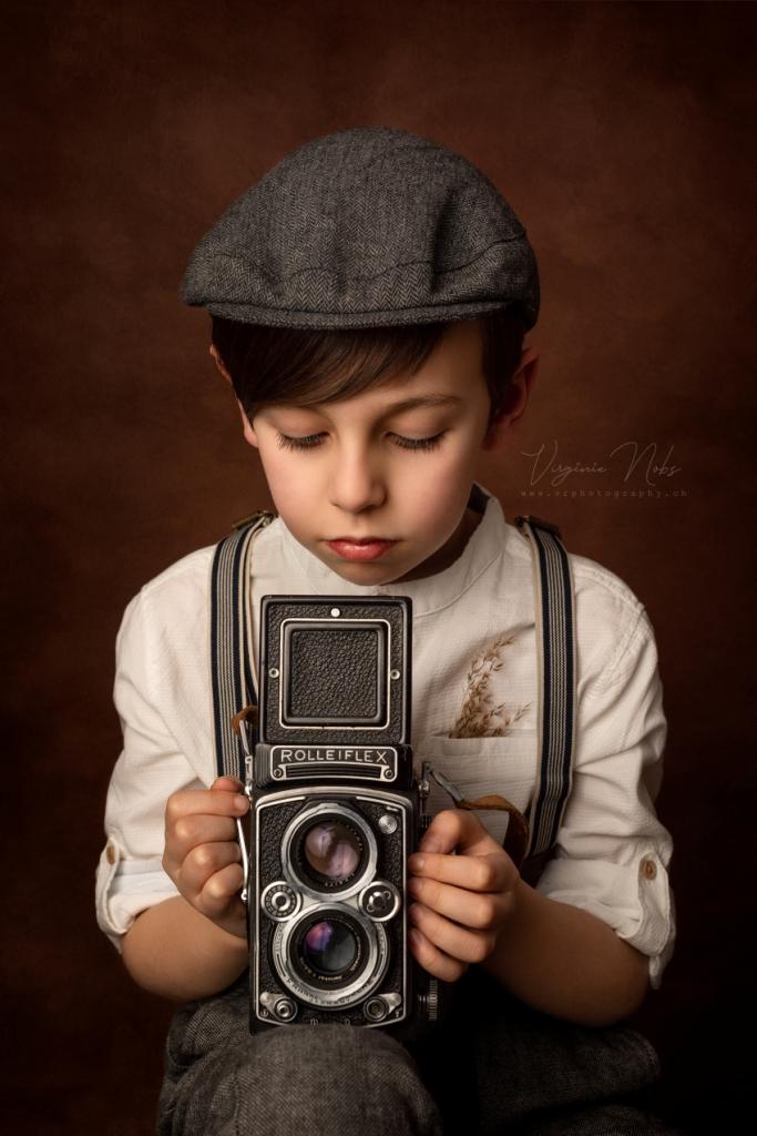 Fine Art - VR Photography (1)