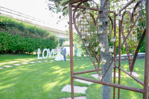 VR Photography - mariage (1)