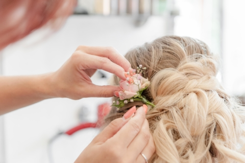 VR Photography - mariage (39)
