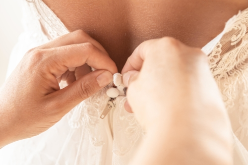 VR Photography - mariage (58)