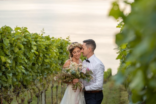 VR Photography - mariage (66)