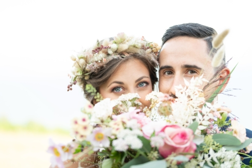 VR Photography - mariage (68)