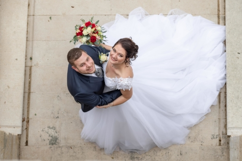 VR Photography - mariage (79)