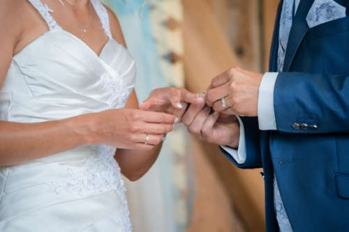 VR Photography - mariage (80)